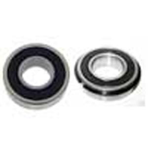 Best Buy Bearings Radial Ball Bearings - Inch Series