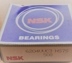 Best Buy Bearings NSK Series
