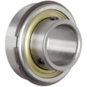 Best Buy Bearings full Dlg Series bearing
