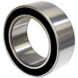 Best Buy Bearings Automotive Related Air Conditioner Bearing