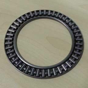 Best Buy Bearings - axk Bearing