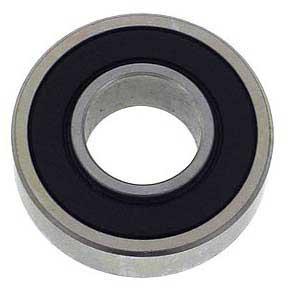 Best Buy Bearings Radial Ball Bearings