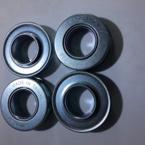 Best Buy Bearings full Flange bearing HW 20B