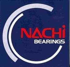 Best Buy Bearings nachi Bearings
